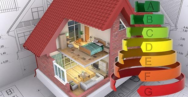 soluzioni-per-il-risparmio-energetico